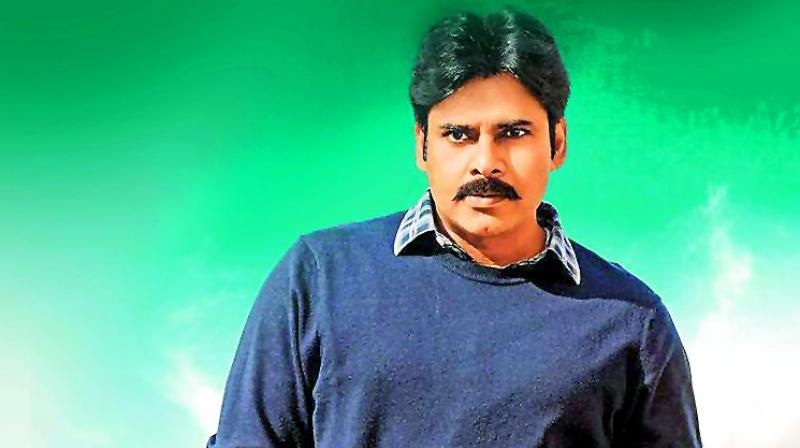Making Pawan Kalyan Fans Restless