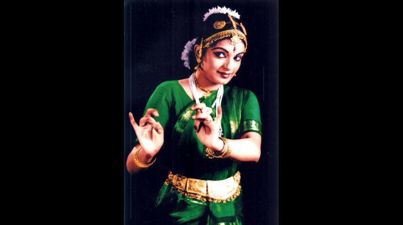 Radhika Shrujit