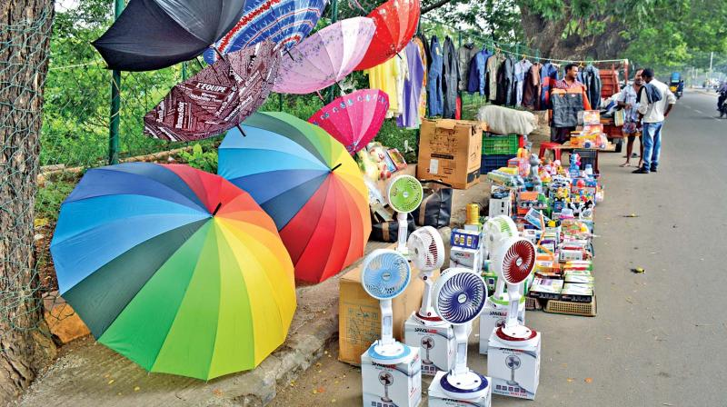 """monsoons are round the corner essay Be the first to review """"a monsoon of music"""" cancel reply rangoli square, round the corner from the paper store) tel: +91-11 e-essays from zubaan."""