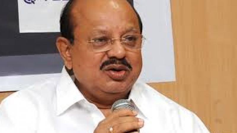 Karnataka: State cabinet approves transgender policy