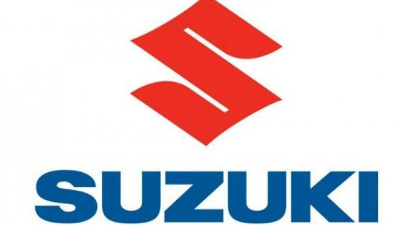 Suzuki, Toshiba, Denso Join Hands To Manufacture Lithium-Ion Batteries In India