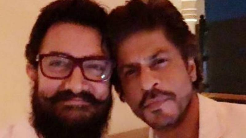 """""""There is no compromising with the budget — be it for the stars or for the locations where the film is being shot,"""" says a source close to Yash Raj."""