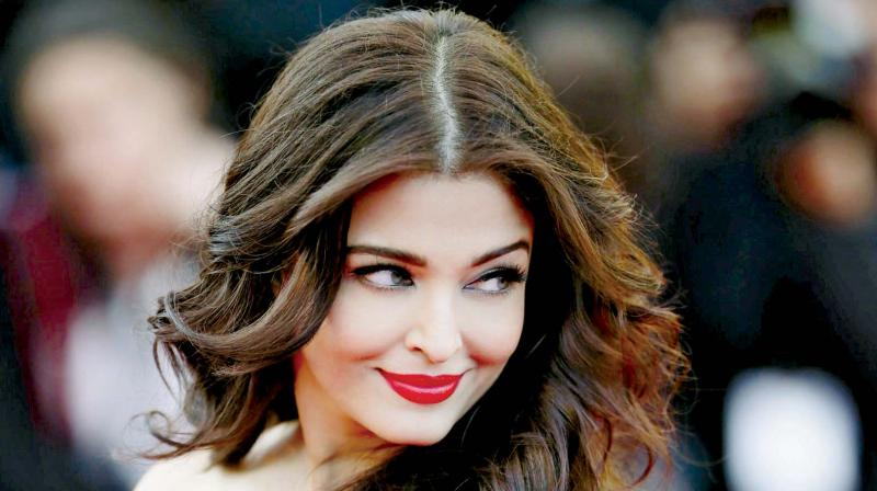 Mani's next with Aishwarya Rai?