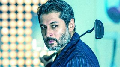 tarun arora interview