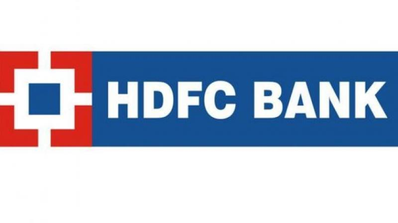 HDFC Q3 Net Profit Moves Up 13% To Rs 2729 Crore