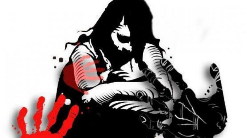 Belagavi: Call centre staff raped, killed by lover