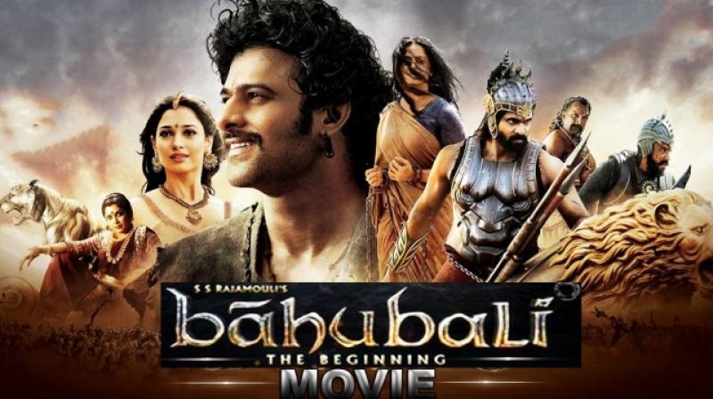 baahubali-director-rajamouli-next-movie-producer-d