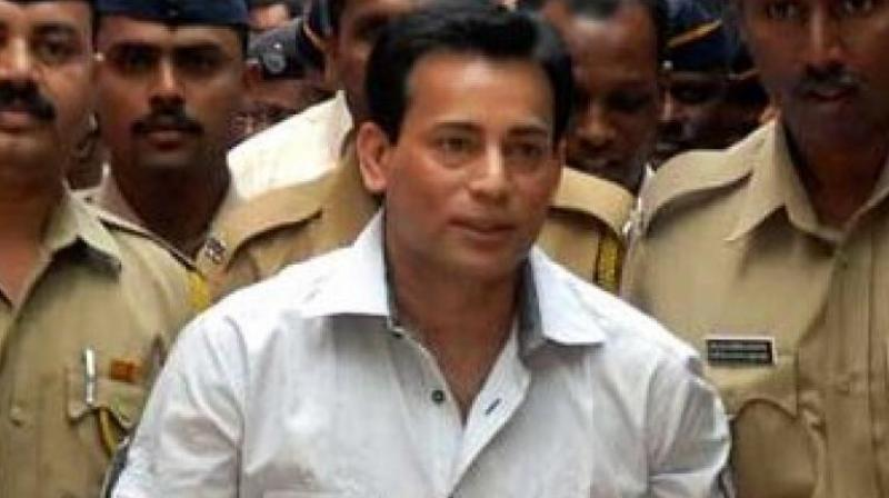 The court on Friday had convicted six persons including Mustafa Dossa, one of the masterminds of the conspiracy, and the extradited gangster Abu Salem, 24 years after the serial blasts killed 257 people in Mumbai. (Photo: PTI/File)