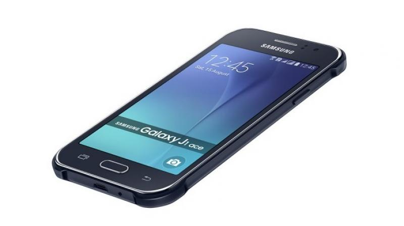 Samsung Adds To Its Galaxy J Series Prices Starts At Rs