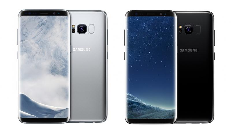 Moreover, the second Galaxy S8 Android 8.0 Oreo beta firmware fixes multiple issues reported by users since the first beta.