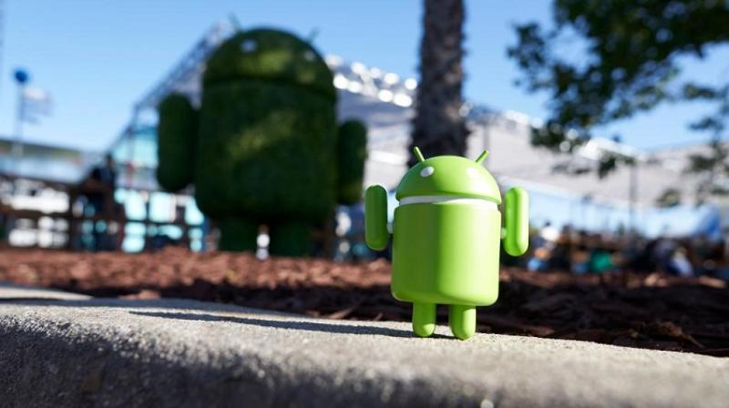 Android has seen many recent malware attacks and Google's decision to roll out security features for a million Android devices around the world will help it eradicate most of the malicious applications from the PlayStore.