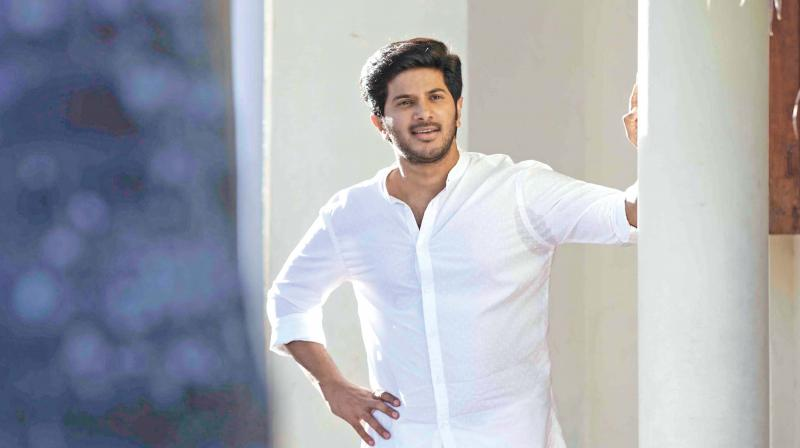 dulquer salmaan best movies