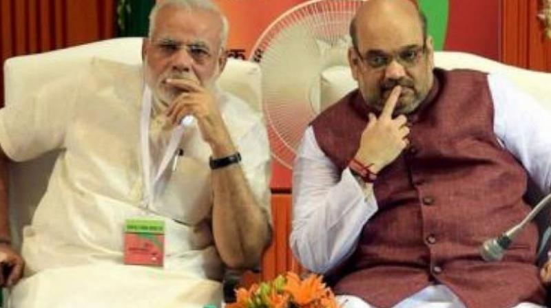 Congress facing 'serious crisis', says Jairam Ramesh before Gujarat Rajya Sabha polls