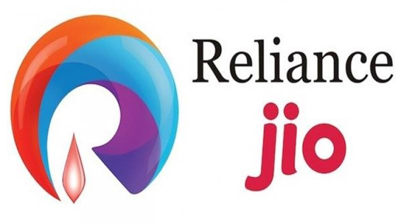 Bharti Airtel to Wait and Watch Reliance Jio's Tariff Plans
