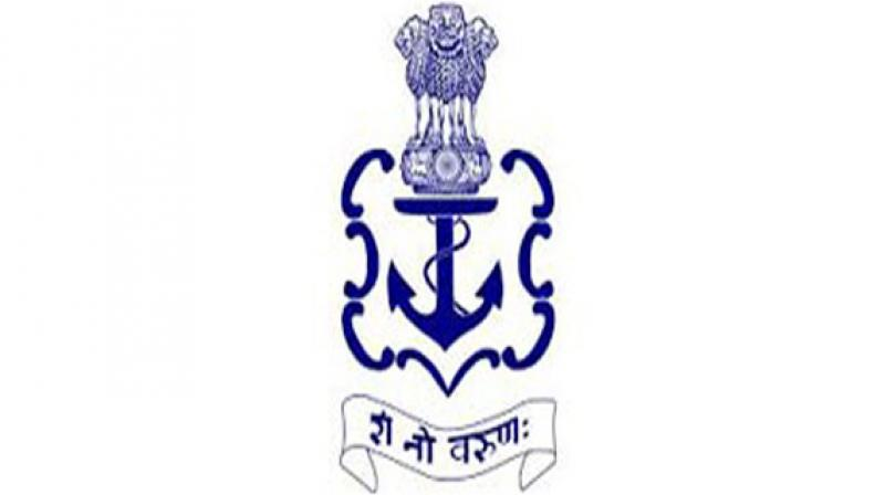 Indian Navy sacks sailor for for changing gender