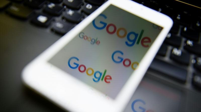 Search engine giant Google has rolled out offline support for seven Indian languages to its 'Translate' app