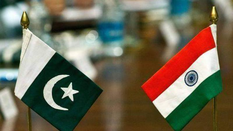 Hope India-Pakistan tensions ease after SCO membership: China