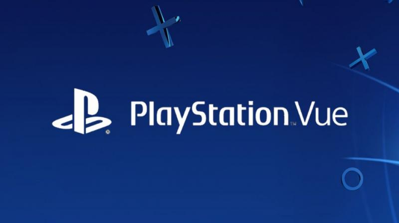 PlayStation Vue to drop all Viacom channels from Nov. 11