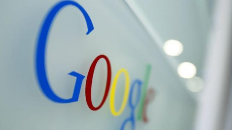 Record fine against Google to benefit European Union  citizens: commissioner
