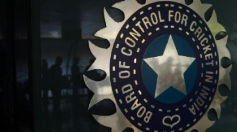 The BCCI response was prepared with instructions from Supreme Court-appointed Committee of Administrators. (Photo:AFP)