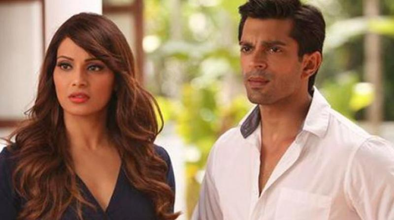 Bipasha accused of unprofessionalism behaviour, here's what she has to say