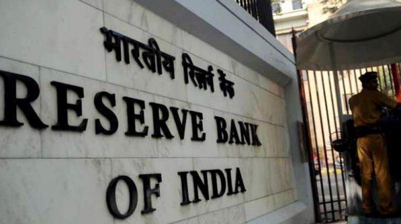 The Monetary Policy Committee headed by RBI Governor Urjit Patel in October had cut benchmark interest rates by 0.25 per cent to 6.25 per cent.