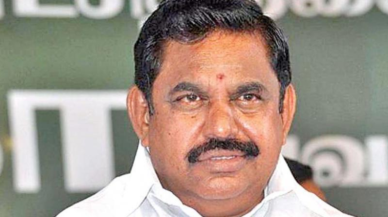 AIADMK merger may not come through by August  15
