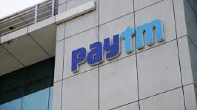 WhatsApp message about Paytm to stop working from January 15 is a hoax