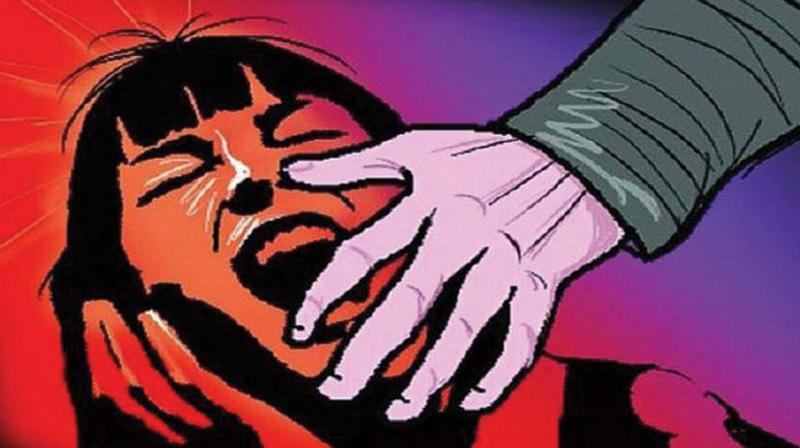 The accused lured the girl, an active worker of KCYM who had bagged A+ in all subjects, in his capacity as the KCYM district coordinator. (Representational image)