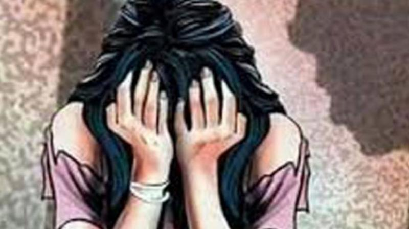 The woman, who hails from Ernakulam, was produced before the JFMC Pala in Kottayam district and remanded in judicial custody. (Photo: Representational Image)