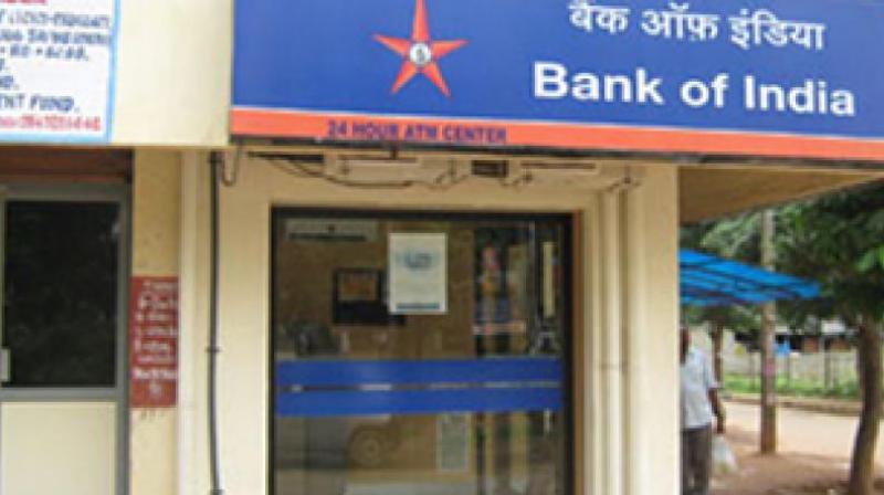 bank of india goregaon east dindoshi