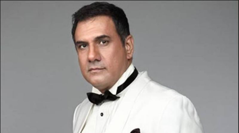 Boman Irani investing in World's 1st Sports Social fan engagement platform: Boman Irani has turned angel investor after he invested in world's first social fan engagement platform – Rooter that connects sports fans and engages them during live sporting events. The key differentiator of the platform is the unique live match prediction game that engages fans during a live match and also connects them with fans in their vicinity through Live match Prediction game, pre-match quizzes and Live match chat forums.