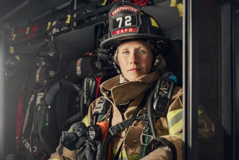 essay on being a firefighter What are some of the challenges of working as a firefighter the extra training can be challenging, it is ongoing because there is always new technologies (such as.