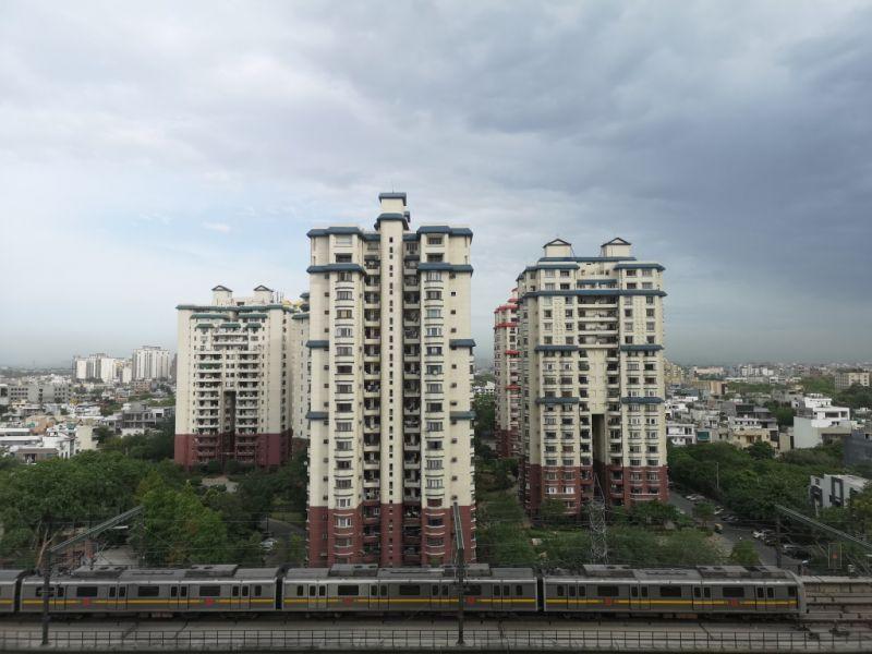 Huawei P20 Pro review (Deccan Chronicle)