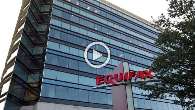 Equifax was hacked as early as March