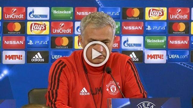 Man United midfield injuries won't affect quality - Mourinho