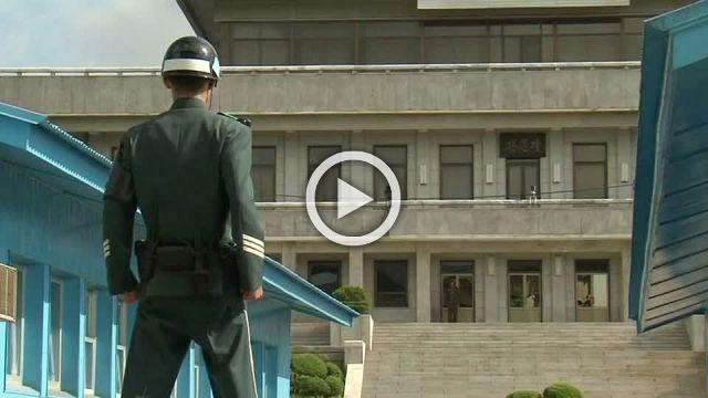 No Korean military talks after North snubs South's call