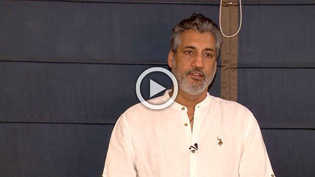 अश्विन और जाडेजा को 2019 विश्व कप की टीम में नहीं देखते हैं अतुल वासन