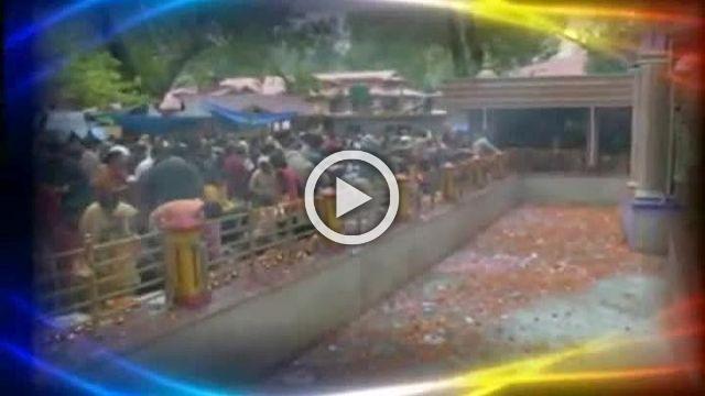 Sufiyon Ki Vaadi (Weekly Programme) - Aug 21, 2017