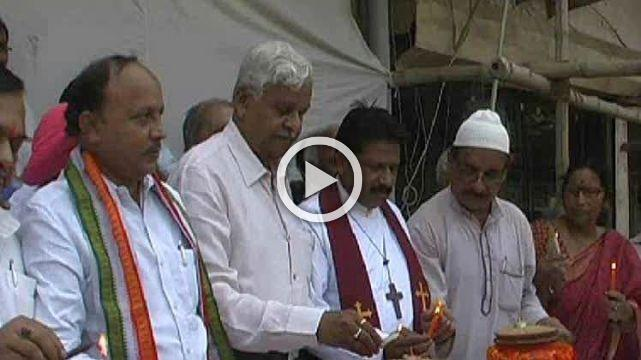 We Have Celebrated Diwali Better Than Ayodhya – Congress On Yogi